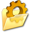 aux png icon