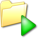 program png icon