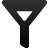 filter Png Icon