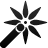 magic Png Icon