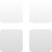 grid Png Icon
