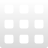 3x3 grid 2 Png Icon