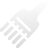 brush Png Icon