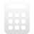 calc Png Icon