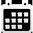 calendar 2 Png Icon