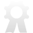 cert Png Icon