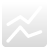 line Png Icon