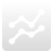 chart line Png Icon