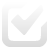 checkbox Png Icon