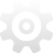 cog Png Icon