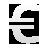 euro Png Icon