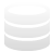 db Png Icon