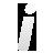 italic Png Icon