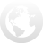 globe 2 Png Icon