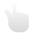 hand 2 Png Icon