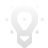 light bulb Png Icon