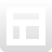 page Png Icon