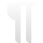 paragraph Png Icon