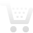 shop Png Icon
