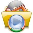 wmp png icon