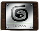 max Png Icon