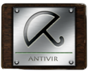 antivir Png Icon