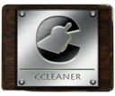 ccleaner Png Icon