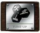 tune Png Icon