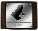 vuze Png Icon