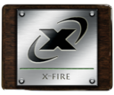 fire Png Icon
