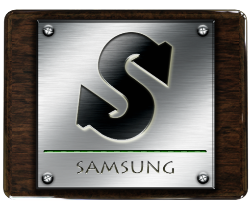 samsung large png icon