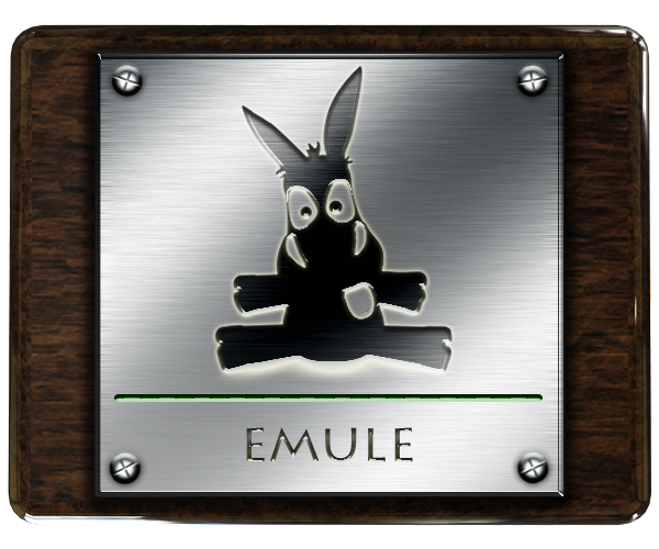 emule Icons, free emule icon download, Iconhot com