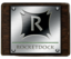 rocketdock large png icon