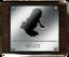 vuze large png icon