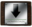 downloads large png icon