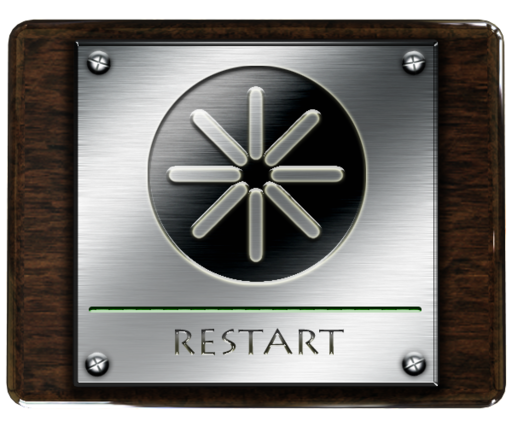 restart large png icon