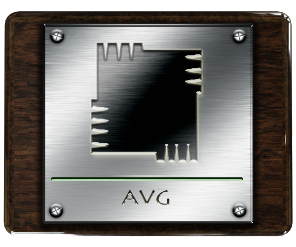 avg large png icon