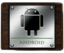 android large png icon
