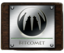 bitcomet large png icon