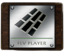flv large png icon