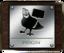 pidgin large png icon