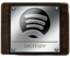 spotify large png icon