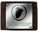 fruity Png Icon