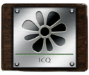 icq Png Icon