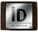 design Png Icon