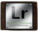lightroom Png Icon