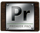 premier Png Icon
