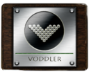 voddler Png Icon