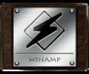 winamp Png Icon