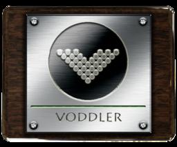voddler